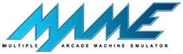《MAME 0.220 ROMs (merged) 街机合集 天翼云盘 百度网盘下载 66.1GB》