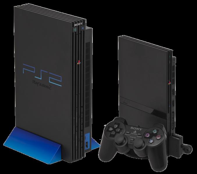 《SONY索尼PS2中文游戏合集 百度网盘下载 天翼网盘下载》